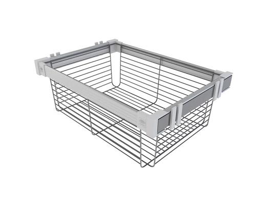 Доводчики для ящиков Blum Blumotion Купить кухонные