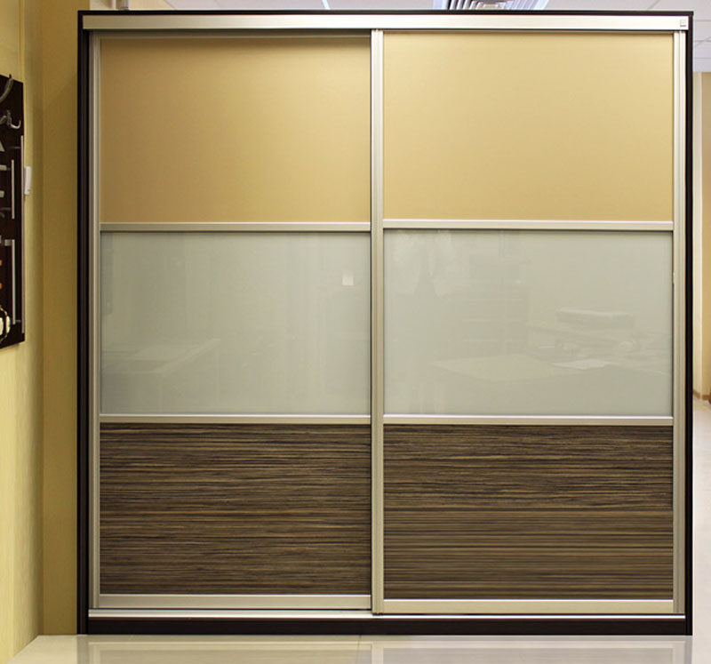 Материалы дверей шкафов купе купить в екатеринбурге.
