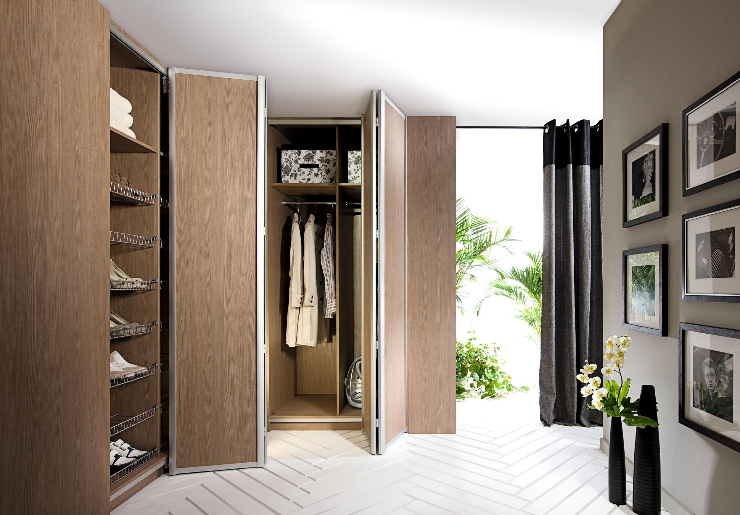 Складная система дверей для шкафов купе балтийский шкаф: куп.